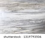 abstract stone tiles background ... | Shutterstock . vector #1319793506