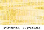colorful pattern for design and ...   Shutterstock . vector #1319853266