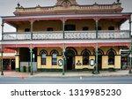 Rutherglen  Victoria  Australia ...