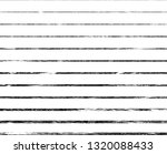 horizontal textured stripes.... | Shutterstock .eps vector #1320088433