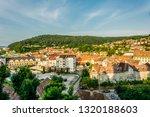 Sighisoara  Transylvania Regio...