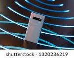 london  february 2019  ...   Shutterstock . vector #1320236219
