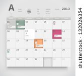 art,background,basic,blue,business,calendar,color,daily,date,day,designs,diary,education,element,event