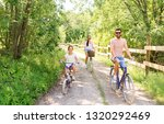 family  leisure and people... | Shutterstock . vector #1320292469