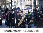 Vancouver  Bc  Canada   March...