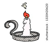 hand drawn cartoon doodle of a... | Shutterstock .eps vector #1320420620