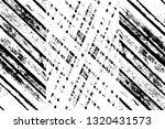 rough  scratch  splatter grunge ... | Shutterstock .eps vector #1320431573