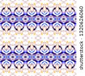 seamless colorful pattern for...   Shutterstock . vector #1320626060