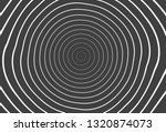 abstract circle pattern black... | Shutterstock .eps vector #1320874073