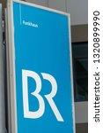 berlin  germany   august 15 ... | Shutterstock . vector #1320899990