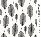 abstract background,baby,backdrop,background design,black and white,childish,color,creative,curly,decor,decoration,decorative,doodle,fabric,fabric design
