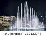 Dubai  Uae   October 1  A...