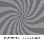 gray background vector   vector | Shutterstock .eps vector #1321316036