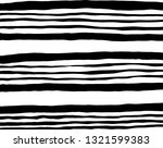 brush grunge pattern. white and ... | Shutterstock .eps vector #1321599383