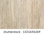 seamless texture soft wood old... | Shutterstock . vector #1321656269