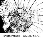 grunge texture   abstract stock ... | Shutterstock .eps vector #1322075273
