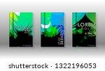 vector design of background... | Shutterstock .eps vector #1322196053