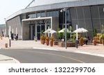 kasane  botswana   august  16 ...   Shutterstock . vector #1322299706