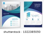template vector design for...