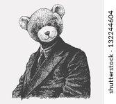 anonymous,bear,bear cub,bizarre,cartoon,concept,cool,corruption,costume,crazy,crime,criminal,danger,deceit,deception