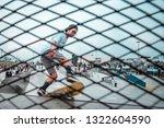 rptra kali jodo  jakarta  ...   Shutterstock . vector #1322604590
