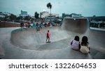 rptra kali jodo  jakarta  ...   Shutterstock . vector #1322604653