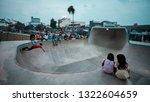 rptra kali jodo  jakarta  ...   Shutterstock . vector #1322604659