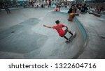 rptra kali jodo  jakarta  ...   Shutterstock . vector #1322604716