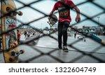 rptra kali jodo  jakarta  ...   Shutterstock . vector #1322604749
