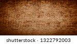 brick wall texture grunge... | Shutterstock . vector #1322792003