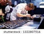 brussels  belgium. 24th...   Shutterstock . vector #1322807516
