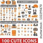 100 cute clothes  birthday ...