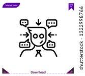 avatar icon vector . best...