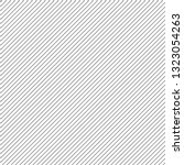 vector line pattern. geometric... | Shutterstock .eps vector #1323054263
