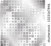 modern background in high tech... | Shutterstock .eps vector #1323167846