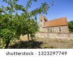 church herzberg  mark  ... | Shutterstock . vector #1323297749