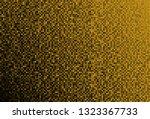 horizontal banner or background ... | Shutterstock .eps vector #1323367733