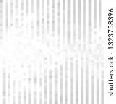 abstract grey white background... | Shutterstock .eps vector #1323758396