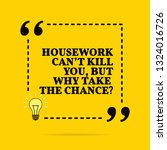 inspirational motivational... | Shutterstock .eps vector #1324016726
