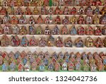 udine  italy. june 16 2016.... | Shutterstock . vector #1324042736