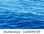 ripple water in swimming pool | Shutterstock . vector #1324094729