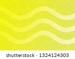 beautiful amber abstract... | Shutterstock . vector #1324124303