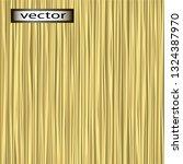 Vector Seamless Illustration...