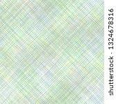 seamless pattern patchwork...   Shutterstock . vector #1324678316
