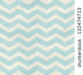 Seamless Chevron Pattern On...