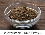 eye bright herbal teas   Shutterstock . vector #1324819970