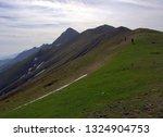 central balkan national park in ... | Shutterstock . vector #1324904753