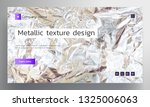 silver foil background for...