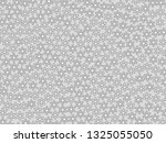 spring vista and multiple... | Shutterstock . vector #1325055050