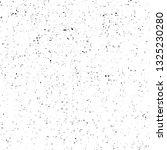 rough  scratch  splatter grunge ...   Shutterstock .eps vector #1325230280